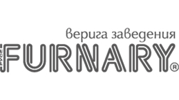 furnary